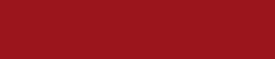 Logo LUKAS LANG