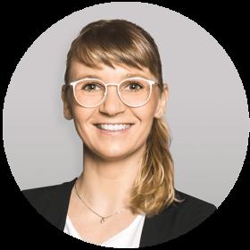 Mag. Renate Leitner