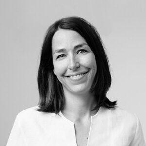Bettina Schuster