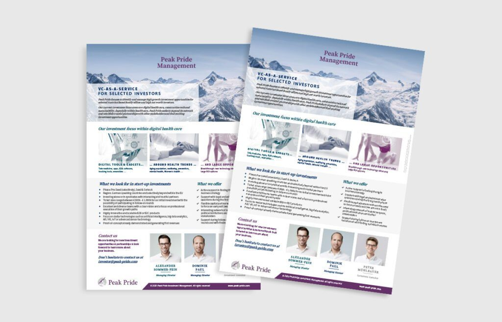 peakpride-marketingunterlagen-grafikdesign-corporate-design-renateleitnergrafik