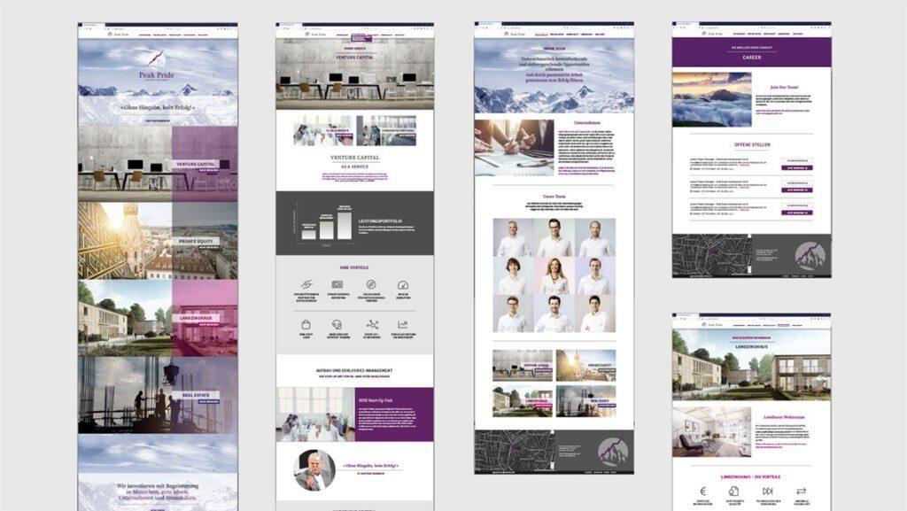 peakpride-screendesign-webdesign-grafikdesign