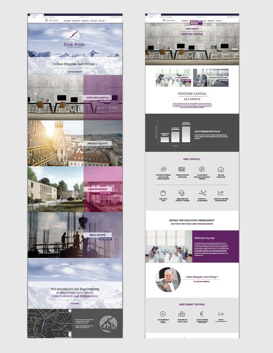 peakpride-screendesign-webdesign