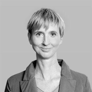 Mag. Nina Roth, MAS
