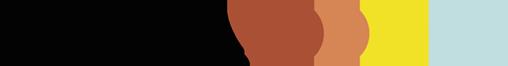 Wiener Konzerthaus Logo